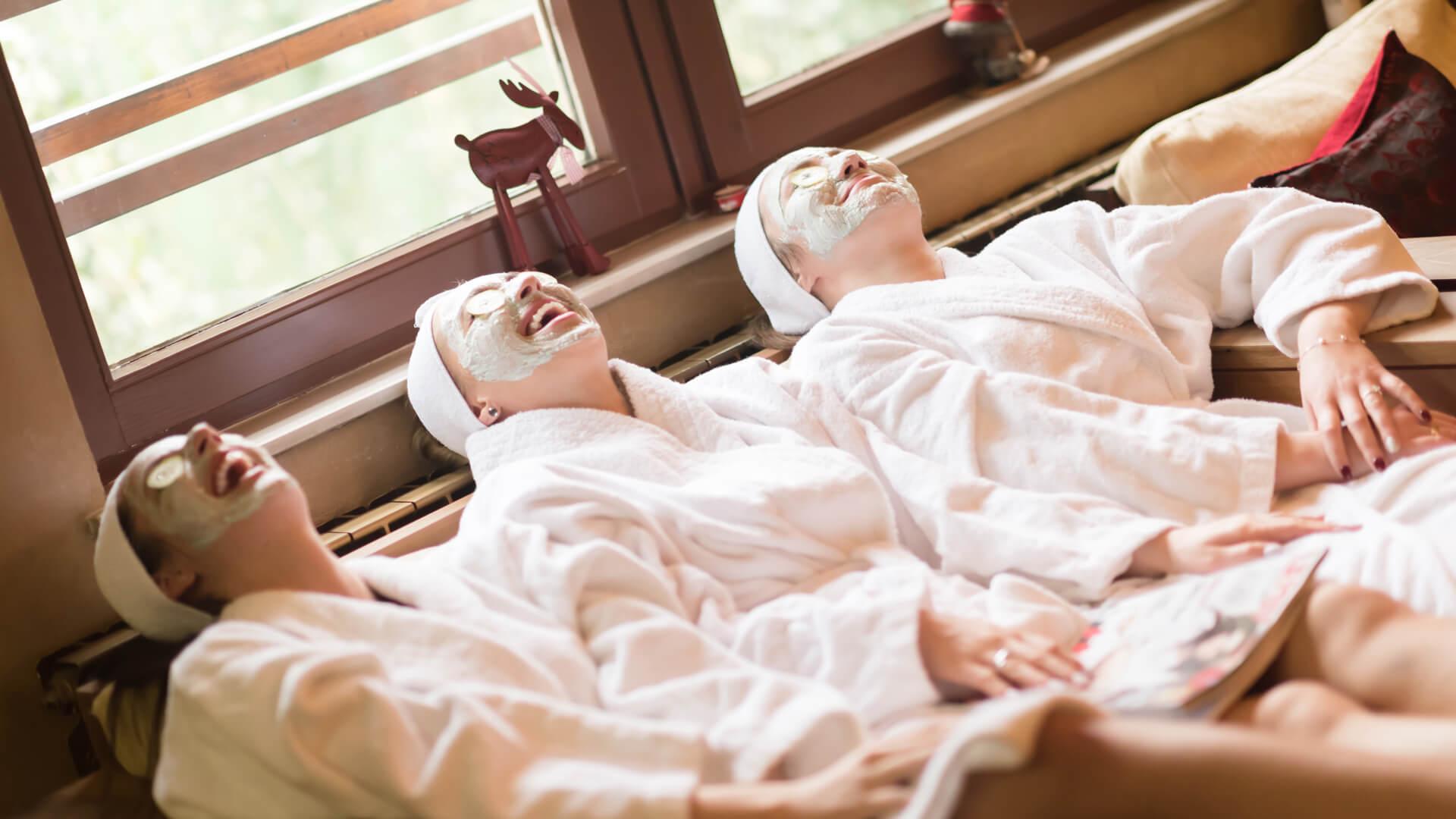 Inviti Matrimonio Simbolico : Addio al nubilato e celibato yvaine eventi