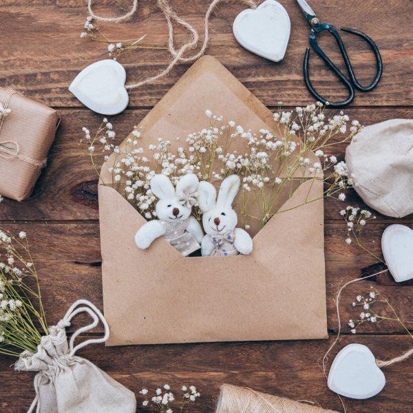 Inviti Matrimonio Simbolico : Home yvaine eventi
