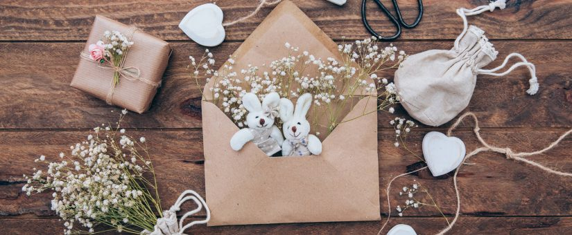Bomboniere Matrimonio Simbolico : Partecipazioni matrimonio e inviti yvaine eventi