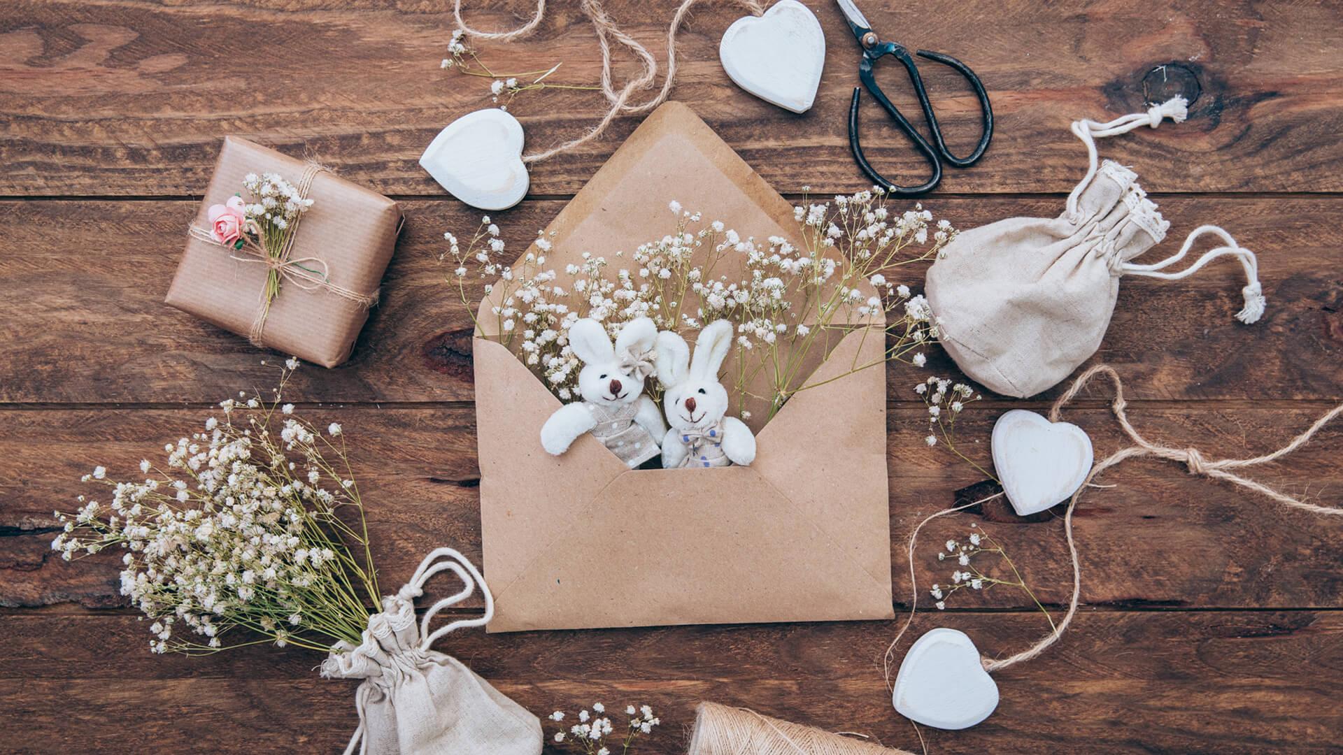 Inviti Matrimonio Simbolico : Partecipazioni matrimonio e inviti yvaine eventi