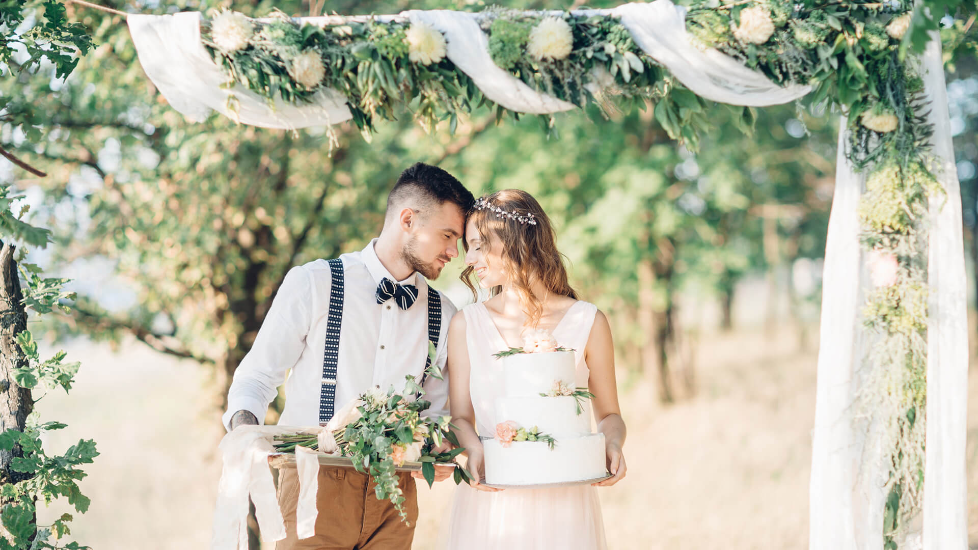 Matrimonio Simbolico Libretto : Cerimonia matrimonio archives yvaine eventi