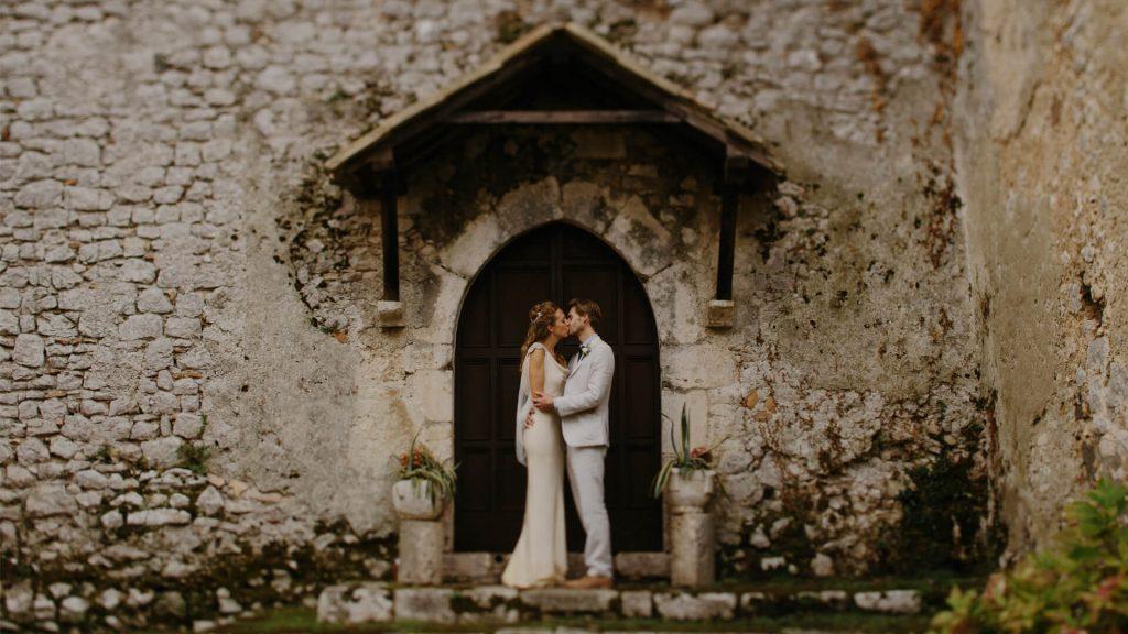 Matrimonio Simbolico Promesse : Cerimonia matrimonio bergamo: matrimonio simbolico civile e religioso