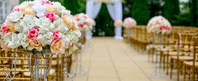 Matrimonio Simbolico Idee : I principali riti simbolici u ideematrimonio u idee matrimonio