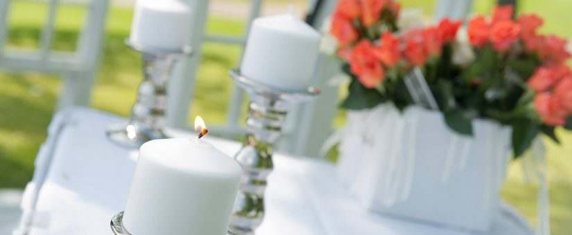 Matrimonio Simbolico Rito Della Luce : Rito matrimonio simbolico e civile yvaine eventi