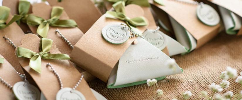 Esempio Bomboniere Matrimonio.Bomboniere Matrimonio Bergamo Yvaine Eventi Wedding Planner Bergamo