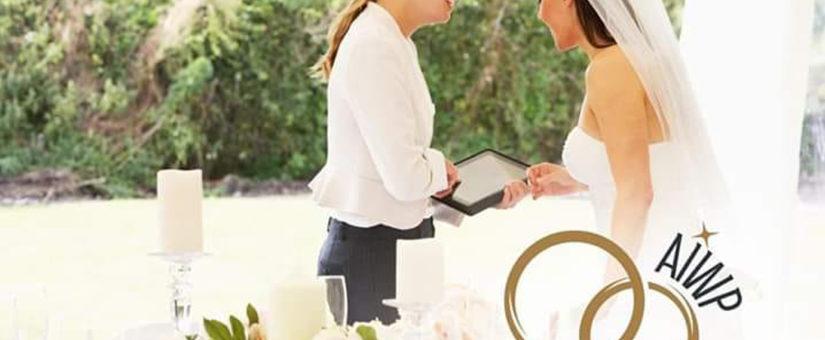 Settore Wedding in Italia: Come si può lavorare insieme creando valore aggiunto?