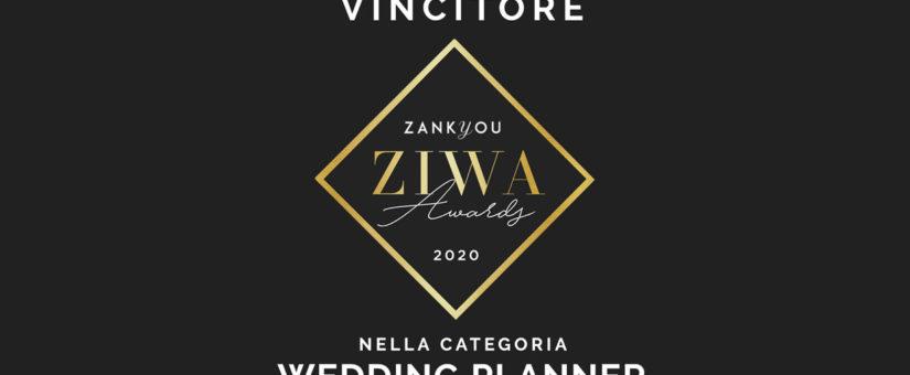 Wedding planner Bergamo : Ziwa 2020